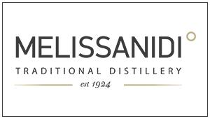 Melissanidi Distillery