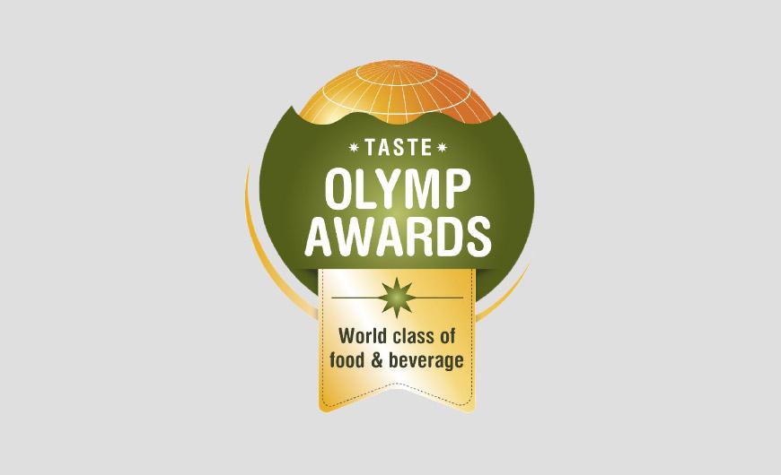 Βράβευση του Ούζου Αρχοντικό στα Olymp Awards